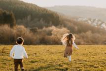 Kinderfotograf-Trier