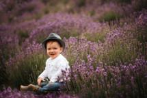 Kinderfotografin-Luxemburg