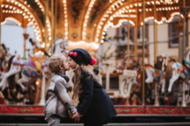Kinderfotografin-Trier