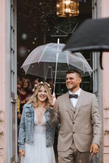 Hochzeitsfotografie Bitburg