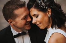 Hochzeitsfotos Trier (2)