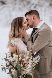 Weddingphotographer Luxemburg